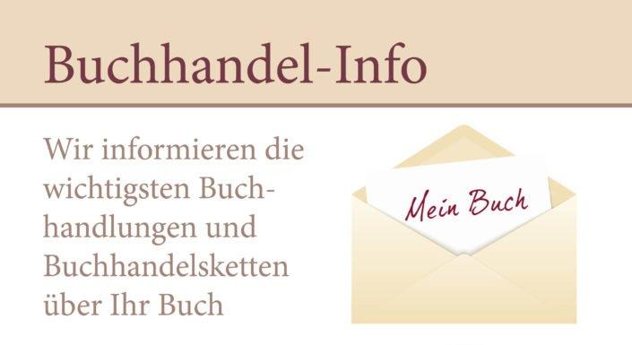 Buchhandel-Info